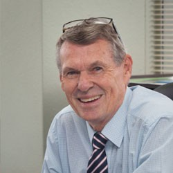 Andrew Fletcher - Evans Bailey Law Firm, Hamilton, NZ