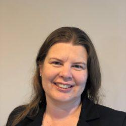 Judy Cuellar - Evans Bailey Law Firm, Hamilton, NZ